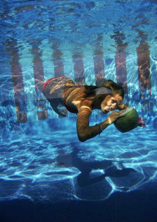 underwater_sip