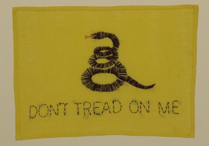 0701Kempt-American-Flags-The-Gadsden