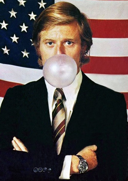 070214_Patriotic-Robert-Redford-4