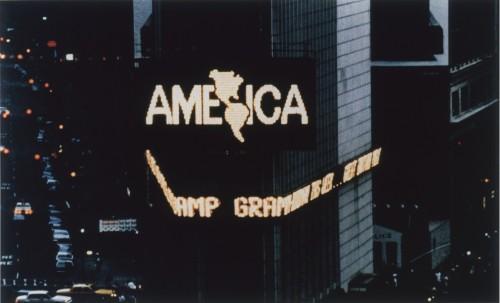 alfredo-jaar-a-logo-for-america