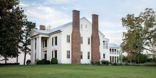 Homeplace-Tennessee-family-estate-700