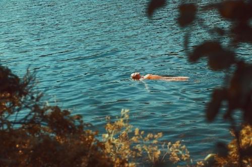 http-mpdrolet.tumblr.compost45520676381sigurd-grunberger