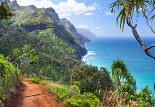 kalalau-trail-hawaii