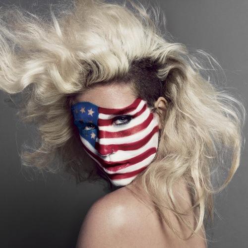 Kesha-Inez-van-Lamsweerde-Vinoodh-Matadin-V-Magazine-2012-7