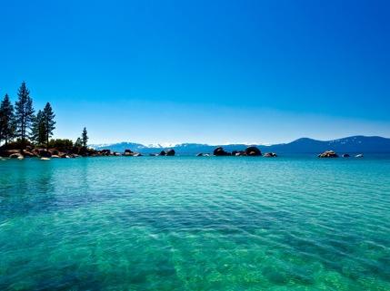 Lake-Tahoe-Colors
