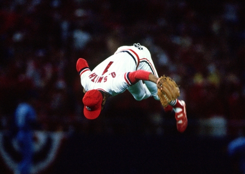 ozzie-smith-st-louis-cardinals-baseball