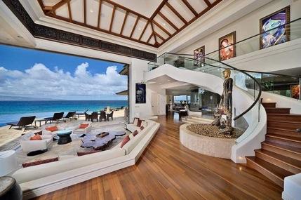 052014_Coolest-Beach-Houses-4