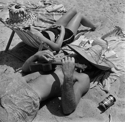 0521-Kempt-The-Gentlemans-Beach-Bag