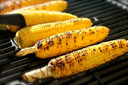 061714_Corn-On-Cob