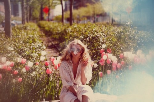 fashion-photography-Elsa-Hosk-Guy-Aroch-4-660x438