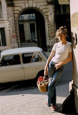 jane-birkin-jeans