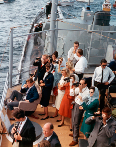 kennedys-boat-3