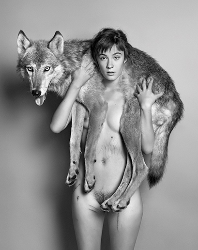 1397142350691_ryan-mcginley-india-coyote-2009