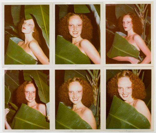30-grace-coddington-nudes