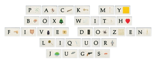 Baldessari_ABC_Art_Low_Relief_Part_II_pangram_2100x900px
