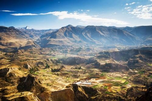 Colca-Canyon-–-Peru-640x426
