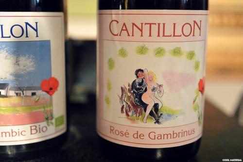 inside-cantillon-17