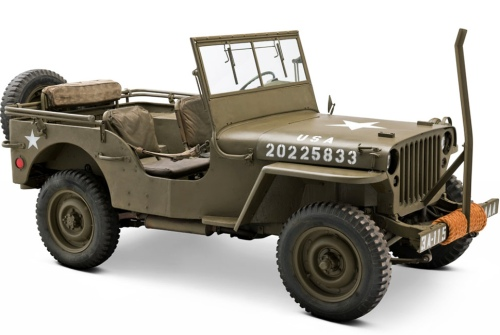 jeep-willys-overland-icon-lead-full-