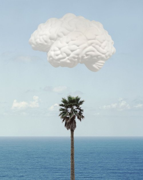 john_baldessari_brain_cloud_1024x768