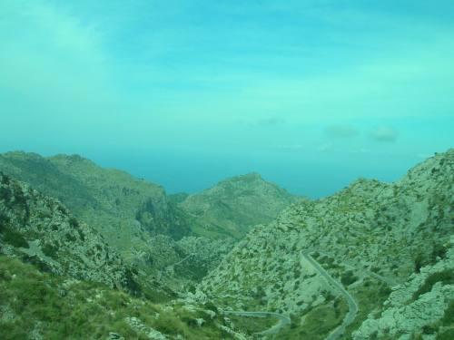 Sa-Calobra-Spain-1194099208