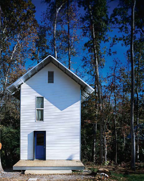 Southern-Homes-Rural-Studio-House