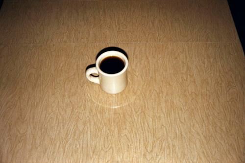 stephen-shore-american-surfaces-coffee-large