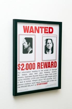 sturtevant-poster-279x420