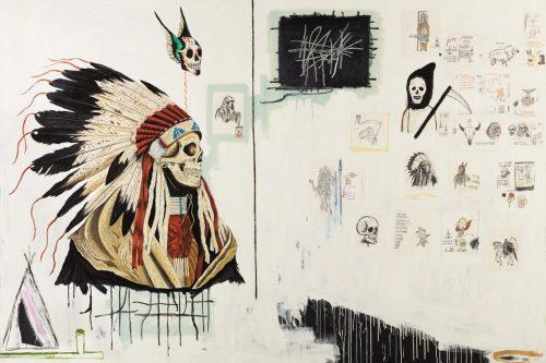 wes-lang-the-studio-exhibition-tour-02-960x640