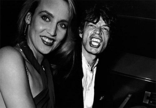 1-Mick-Jagger-Jerry-Hall-HSS