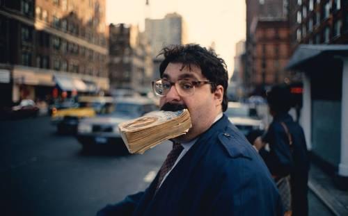 1995Sidewalk