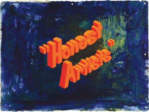 28_honest-artists