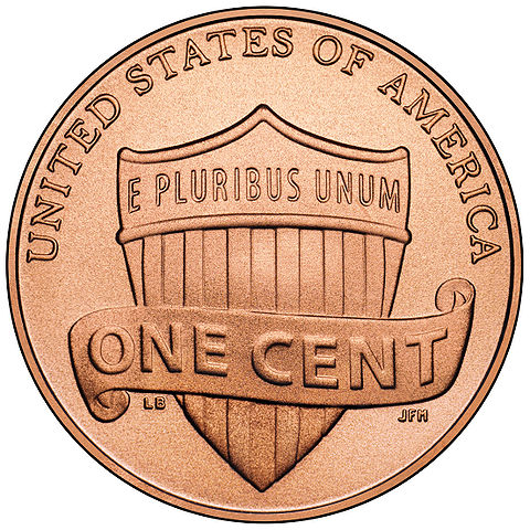 480px-2010_cent_reverse