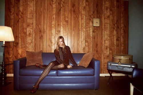 anna-ewers-glen-luchford-vogue-uk-october-2014-1