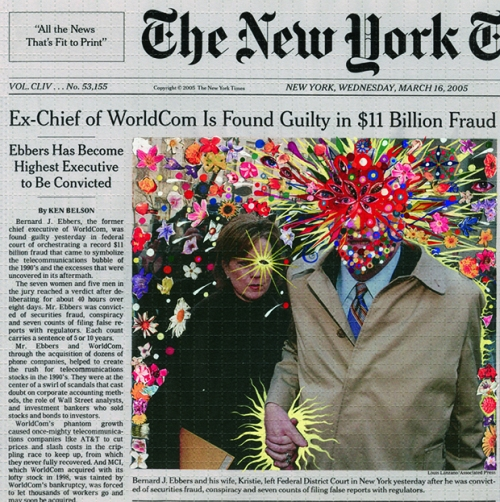 Fred_Tomaselli-Guilty-2005
