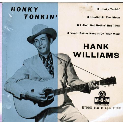 hank-williams-honky-ep-001