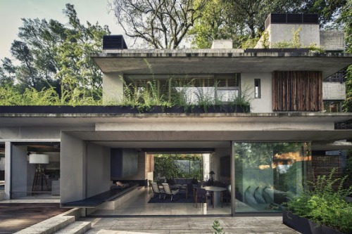 house-maza-by-chk-arquitectura-01-960x640-1