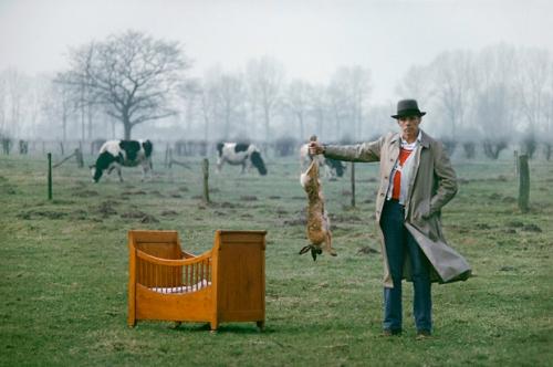 joseph-beuys-by-gerd-ludwig-02