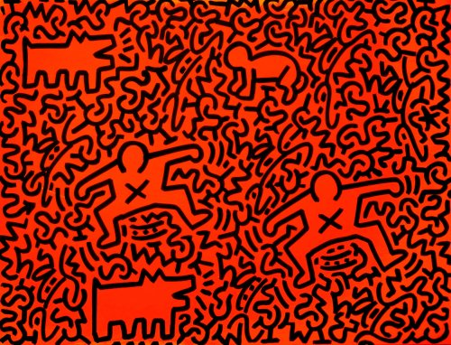 keith_haring__and__la_ii__sans_titre-159-1