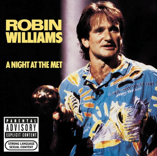 robin-williams-a-night-at-the-met-entertainment[1]