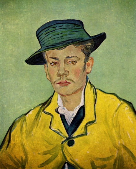 Vincent_Willem_van_Gogh_088