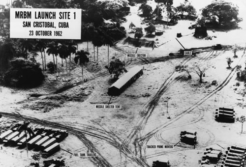 missile-launch-site-in-cuba