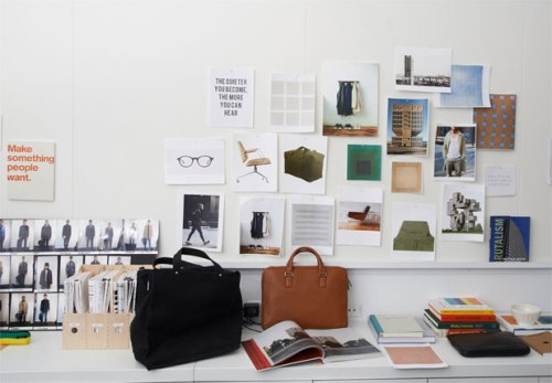 1-Todd-Magill-Studio-Visit-Photos-Pins-Bags-Inspiration-HSS