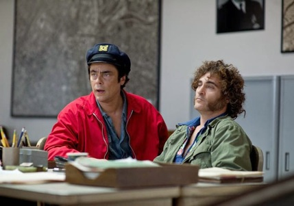 121114_inherent-vice