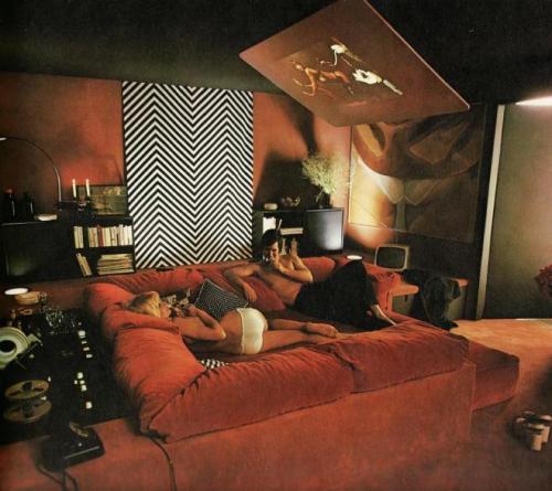 70s-rumpus-room-660x588