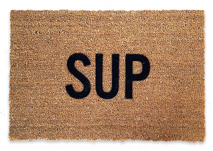 sup-small_1024x1024