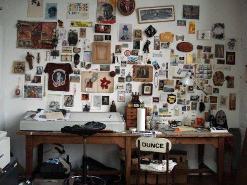 wes-lang-studio1