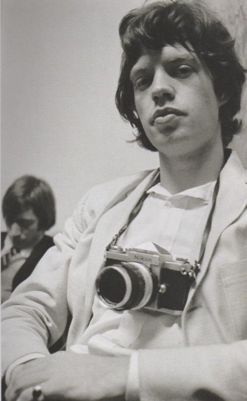 Mick-Jagger-mick-jagger-19304895-788-1280