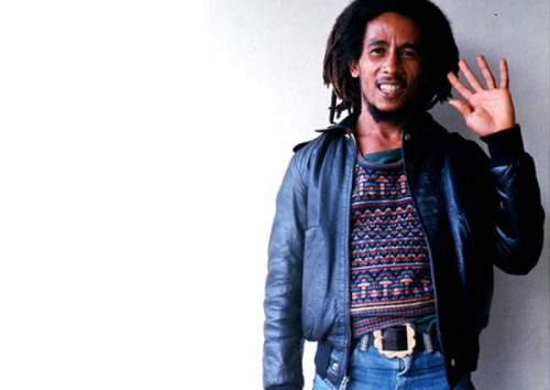 020515_bob-marley-stylish