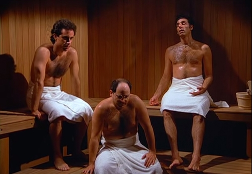 gq-fitness-sauna-workout-seinfeld