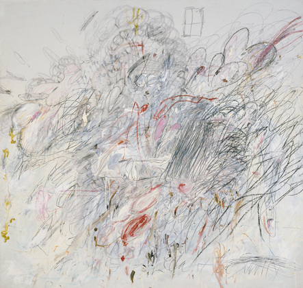 moma-the-collection-cy-twombly-leda-and-the-swan-rome-1962-1339926823_org-2